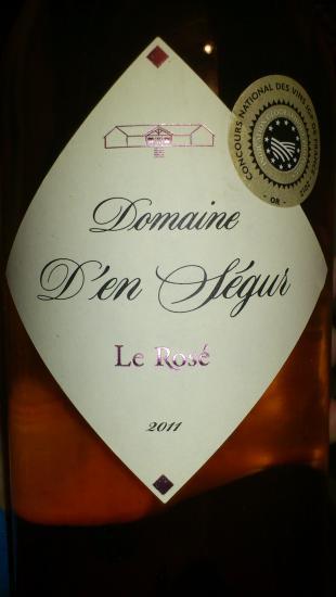 Vin de pays des Côtes du Tarn