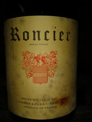 Vin de pays de la Saône-et-Loire