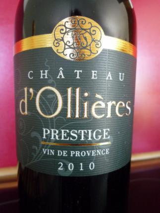 Coteaux Varois-en-Provence