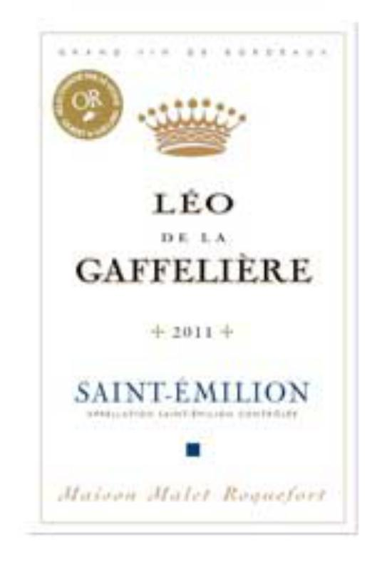 Saint-Emillion