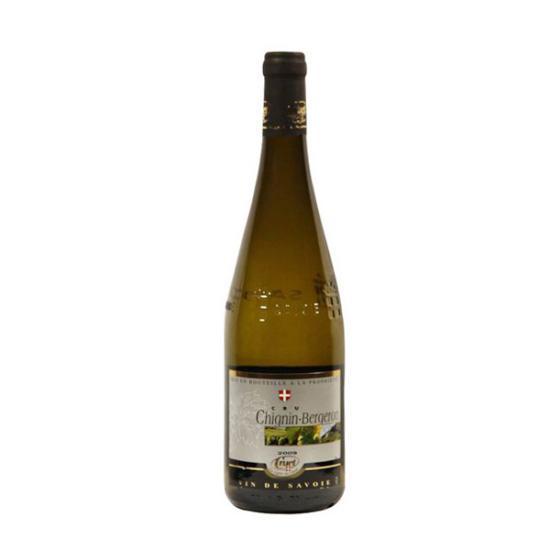 Vin-de-Savoie Bergeron
