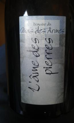 Vin de pays de l'Hérault