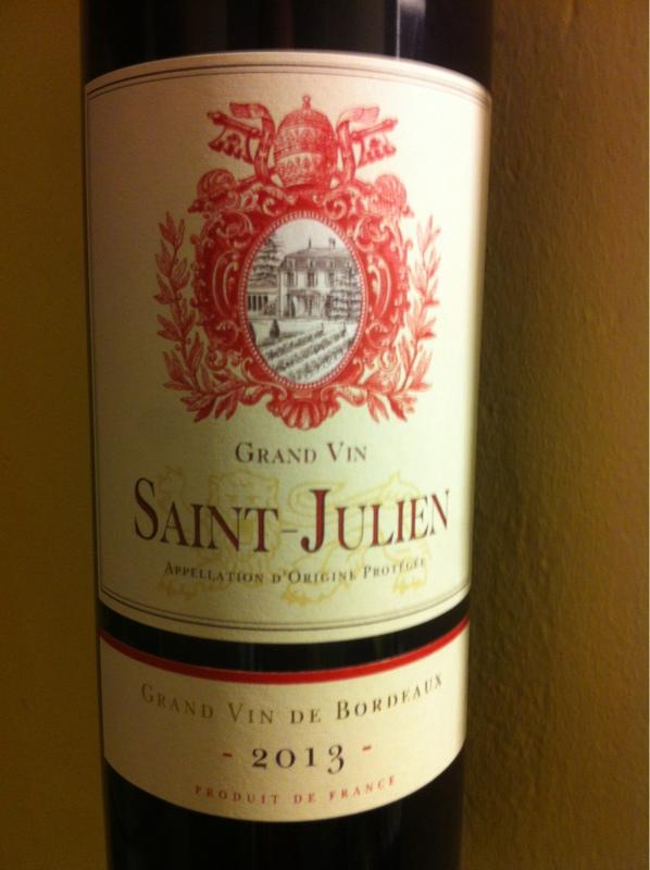 Saint-Julien