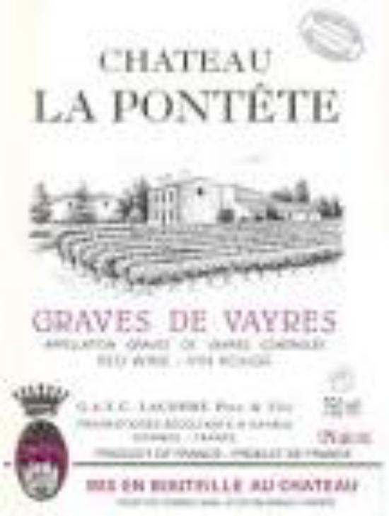 Graves-de-Vayres