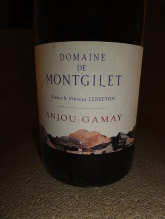 Anjou-Gamay