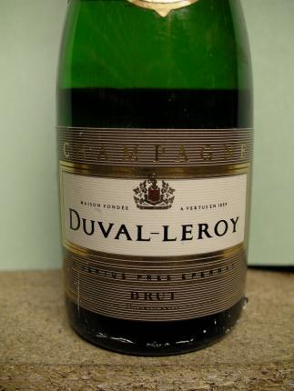 caves explorer champagne champagne duval leroy blanc effervescent. Black Bedroom Furniture Sets. Home Design Ideas