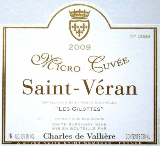 Saint-Véran