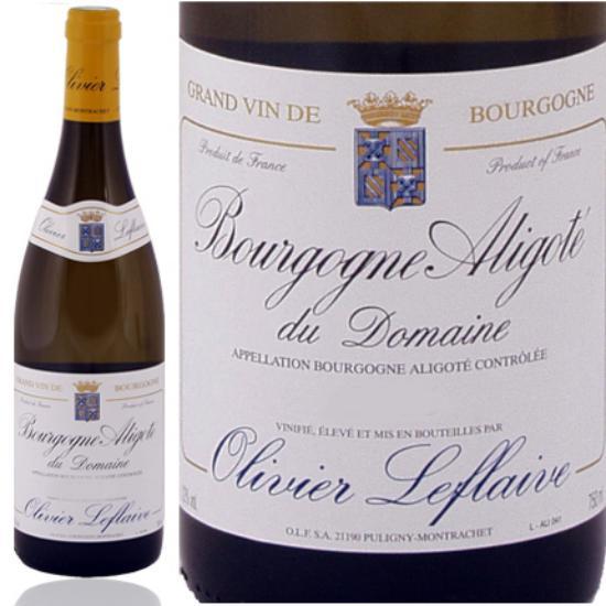 Bourgogne Ordinaire