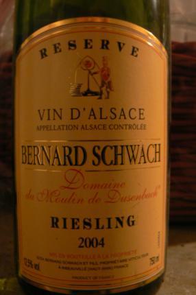 Fournisseur vin pour caviste