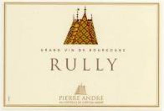 Rully