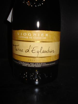 Vin de pays des Coteaux de l'Ardèche