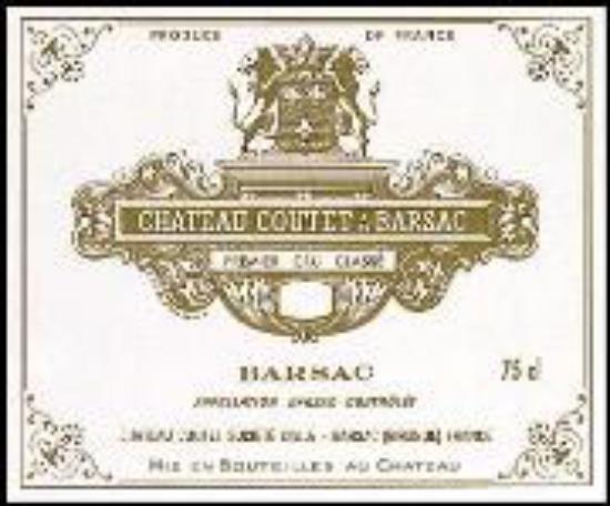 Barsac