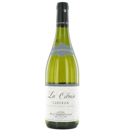 Côtes-du-Luberon