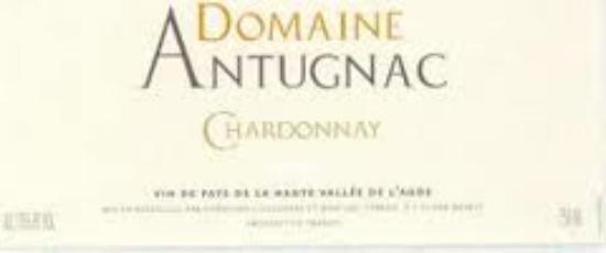 Vin de pays de la Haute Vallée de l'Aude