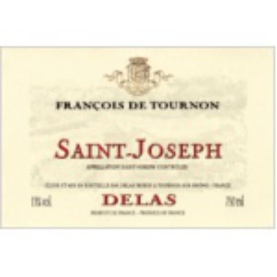 Saint-Joseph