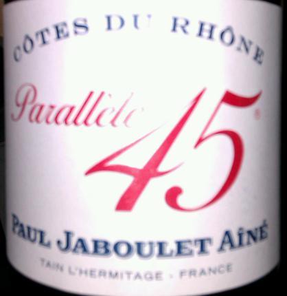 Côtes-du-Rhône
