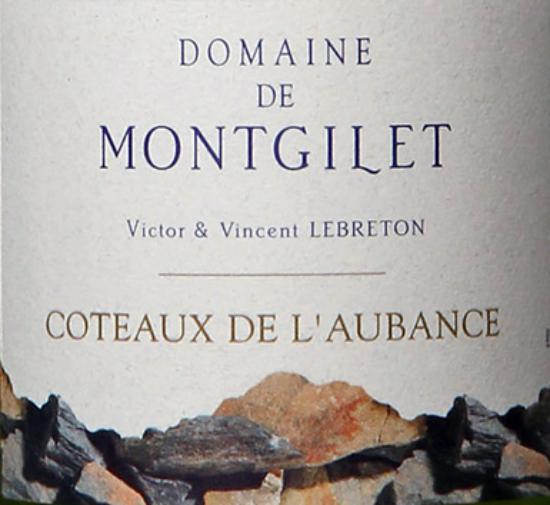 Coteaux-de-l'Aubance