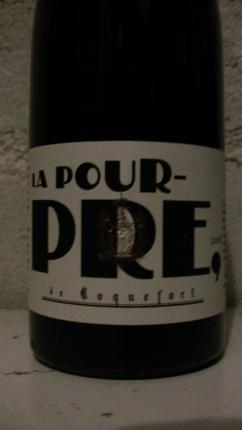 Côtes de Provence
