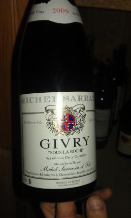 Givry
